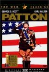 1970-Patton - Rebelde ou Herói (1).jpg