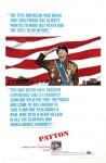 1970-Patton - Rebelde ou Herói (2).jpg