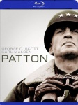 1970-Patton - Rebelde ou Herói (3).jpg