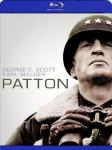 1970-Patton - Rebelde ou Herói (3).jpg