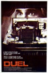 1971-Encurralado (2).jpg
