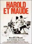 1971-Ensina-me a Viver (4).jpg