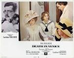 1971-Morte em Veneza (2).jpg