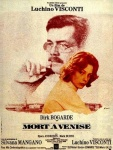 1971-Morte em Veneza (3).jpg