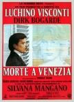 1971-Morte em Veneza (4).jpg