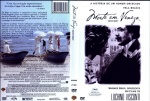 1971-Morte em Veneza (5).jpg