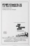 1971-Última Sessão de Cinema, A (1).jpg