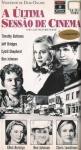 1971-Última Sessão de Cinema, A (4).jpg