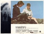 1971-Verão de 42 (2).jpg