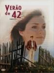 1971-Verão de 42 (4).jpg