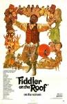 1971-Violinista no Telhado, Um (1).jpg