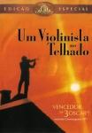 1971-Violinista no Telhado, Um (5).jpg