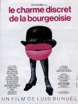 1972-Discreto Charme da Burguesia, O (1).jpg
