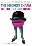 1972-Discreto Charme da Burguesia, O (2).jpg