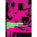 1972-Discreto Charme da Burguesia, O (3).jpg