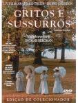 1972-Gritos e Sussurros (3).jpg