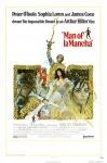 1972-Homem de la Mancha, O (1).jpg
