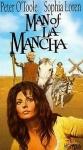 1972-Homem de la Mancha, O (2).jpg