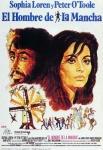1972-Homem de la Mancha, O (3).jpg