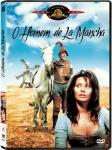 1972-Homem de la Mancha, O (4).jpg