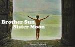 1972-Irmão Sol, Irmã Lua (2).jpg