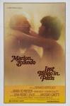 1972-Último Tango em Paris, O (2).jpg