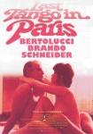 1972-Último Tango em Paris, O (3).jpg