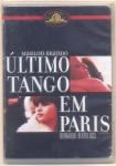 1972-Último Tango em Paris, O (4).jpg