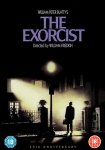 1973-Exorcista, O (1).jpg