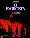 1973-Exorcista, O (2).jpg