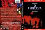 1973-Exorcista, O (3).jpg