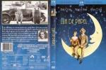 1973-Lua de Papel (3).jpg