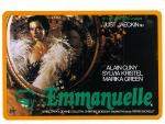 1974-Emmanuelle (01).jpg
