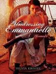 1974-Emmanuelle (02).jpg