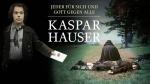1974-Enigma de Kaspar Hauser, O (1).jpg