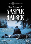 1974-Enigma de Kaspar Hauser, O (2).jpg