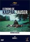 1974-Enigma de Kaspar Hauser, O (4).jpg