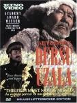 1975-Dersu Uzala (1).jpg