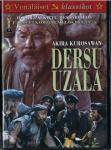1975-Dersu Uzala (3).jpg