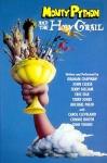 1975-Monty Python em Busca do Cálice Sagrado (1).jpg