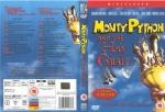 1975-Monty Python em Busca do Cálice Sagrado (2).jpg