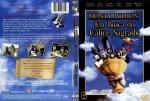 1975-Monty Python em Busca do Cálice Sagrado (3).jpg