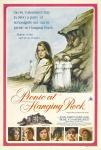 1975-Piquenique na Montanha Misteriosa (1).jpg