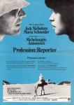 1975-Profissão -  Reporter (1).jpg