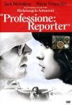 1975-Profissão -  Reporter (3).jpg