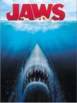 1975-Tubarão (1).jpg