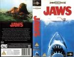 1975-Tubarão (2).jpg