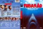 1975-Tubarão (3).jpg