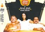1976-Dona Flor e seus Dois Maridos (1).jpg