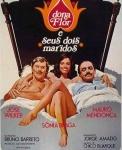 1976-Dona Flor e seus Dois Maridos (2).jpg